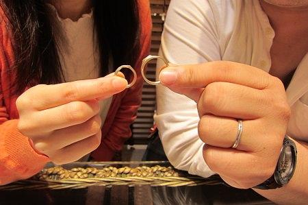 18072101木目金の結婚指輪_Z002.JPG