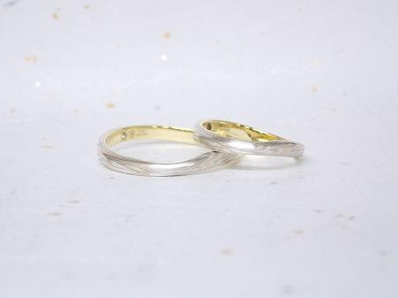 18072101木目金の結婚指輪_F003.jpg