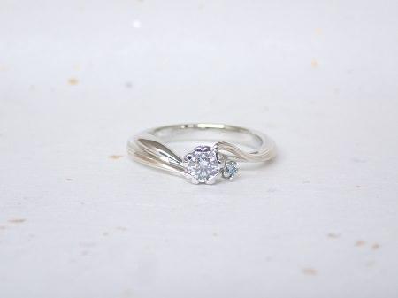 18072101木目金の結婚指輪_G004.JPG
