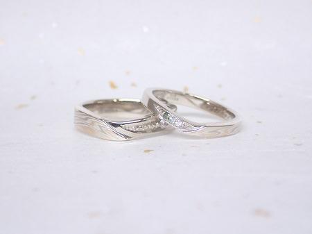 18072102木目金の結婚指輪_Y003.JPG