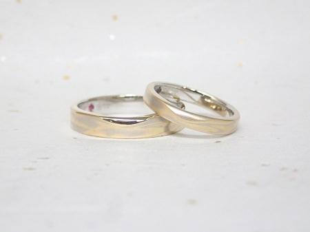 18072102木金の結婚指輪_J003.JPG