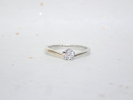 18072103杢目金の結婚指輪Y_005 (1).JPG