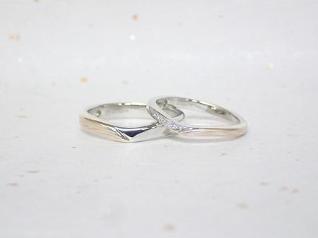 18072103杢目金の結婚指輪Y_005 (2).JPG