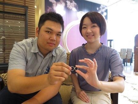 18072201木目金の結婚指輪L_001.JPG