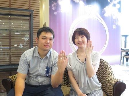 18072201木目金の結婚指輪L_004.JPG