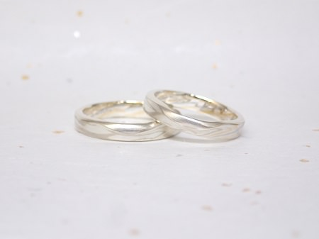 18072201木目金の結婚指輪_H004.JPG