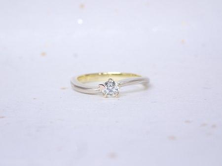 18072401木目金の結婚指輪_H004.JPG