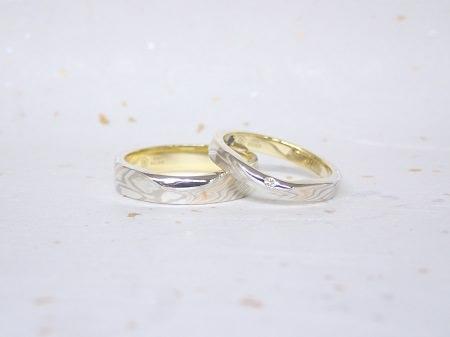 18072401木目金の結婚指輪_H005.JPG