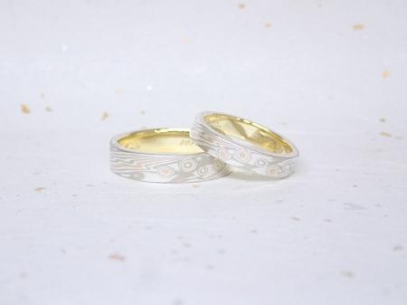 18072601杢目金の結婚指輪_E002.JPG