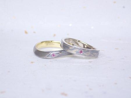 18072802木目金の結婚指輪_R004.JPG