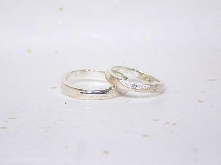 18072802木目金の結婚指輪A_004.JPG