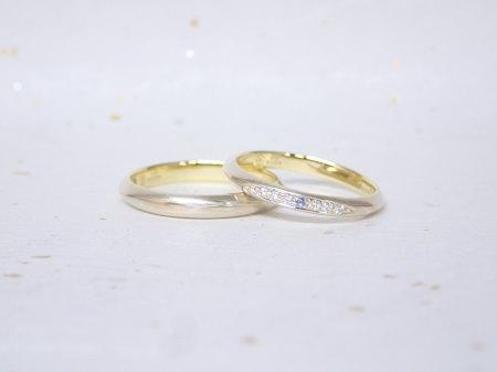18072802木目金の結婚指輪_S004.JPG