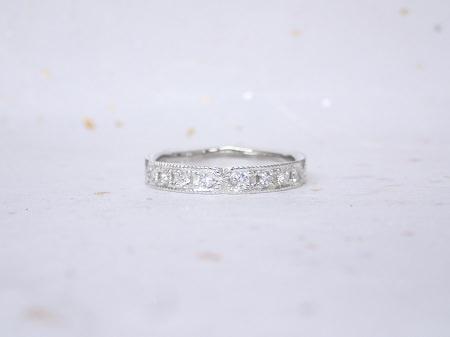 18072901木目金の婚約指輪・結婚指輪_F003.JPG