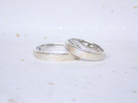 18072901木目金の婚約指輪・結婚指輪_F004.JPG