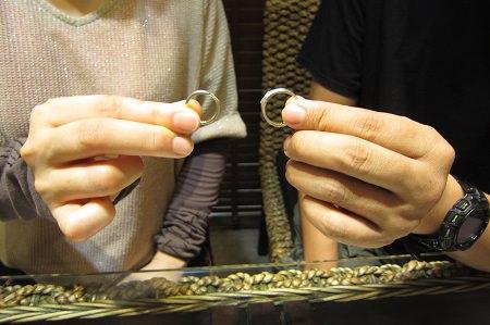 18072902木目金の結婚指輪_z002.JPG