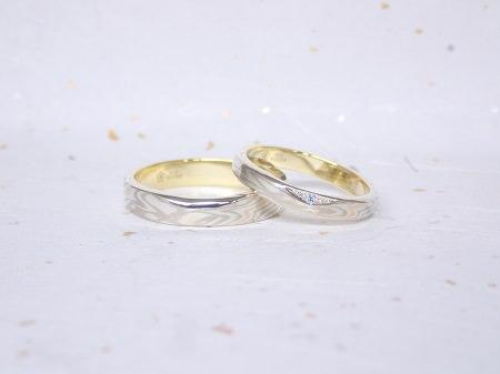 18072902木目金の結婚指輪_z005.JPG