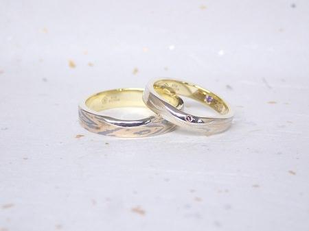 18072903杢目金の結婚指輪_Y004.JPG