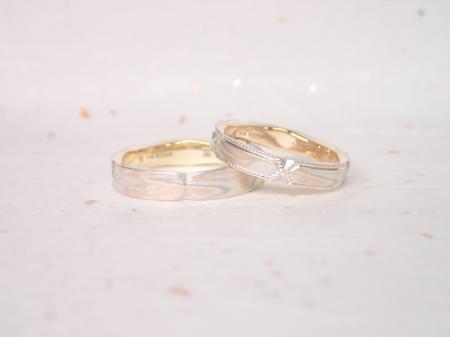 18073101木目金の結婚指輪_004.JPG