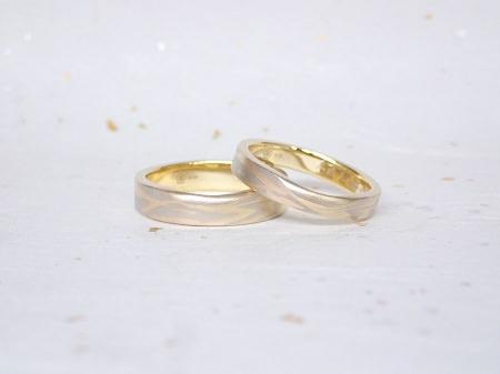 18072203杢目金の結婚指輪_Q004.JPG