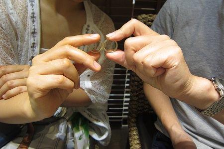 18072901木目金の結婚指輪_z001.JPG