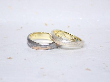 18072901木目金の結婚指輪_z003.JPG