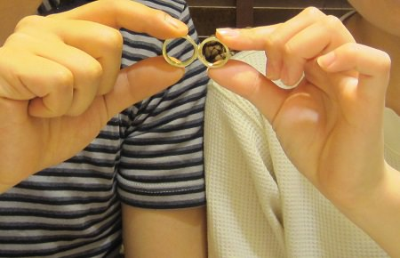 18072902木目金の結婚指輪_A001.JPG