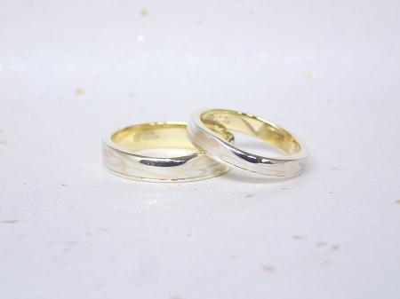 18072902木目金の結婚指輪_A003.JPG