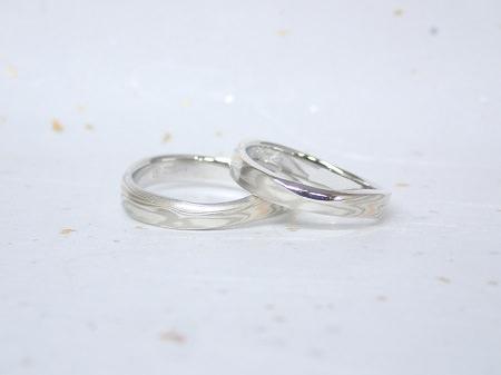 18073001木目金の結婚指輪_K003.JPG