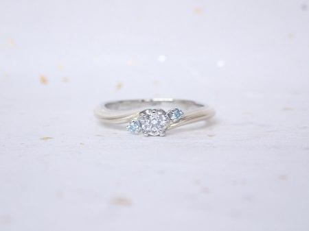 18080401木目金の婚約指輪_N001.JPG