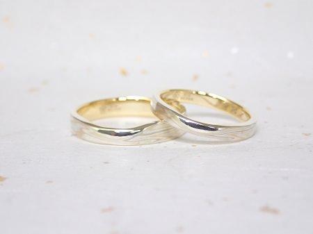 18080401木目金の結婚指輪_Y004.JPG