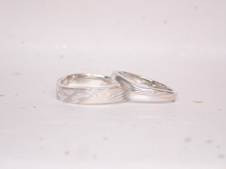 18080401木目金の結婚指輪_F004.JPG