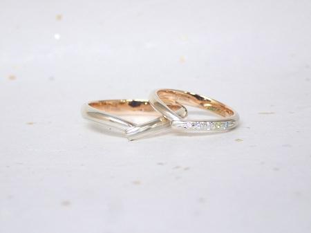 18080402木目金の結婚指輪_F004.JPG