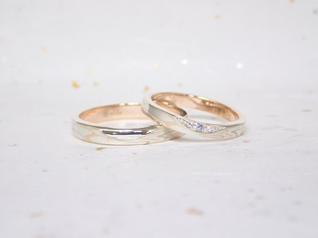 18080403木目金の結婚指輪_Y004.JPG