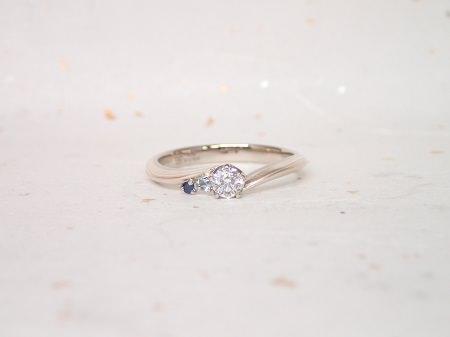 18080501木目金の婚約指輪_F001.JPG