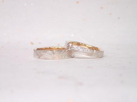 18080501木目金の結婚指輪_E003.JPG