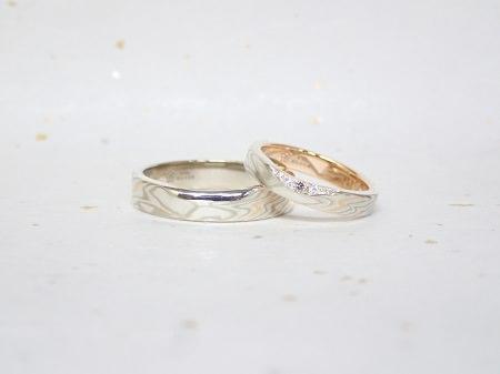 18080501木目金の結婚指輪_R004.JPG