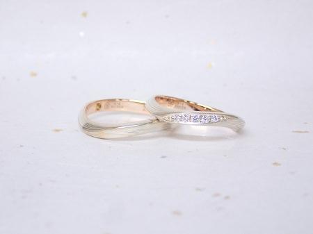 18080501木目金の結婚指輪_Z003.JPG