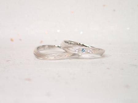 18080502木目金の結婚指輪_Z003.JPG