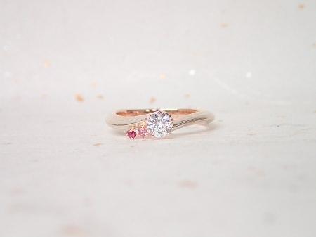 18081802木目金の婚約指輪_Q001.JPG