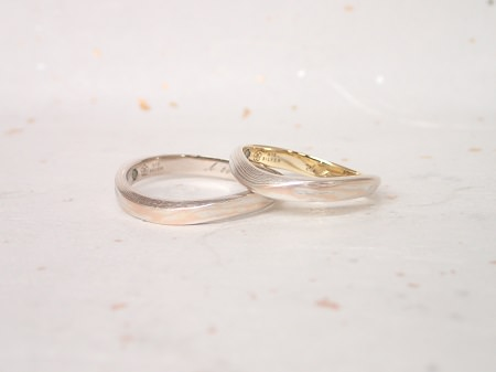 18081901木目金の結婚指輪E_003.JPG