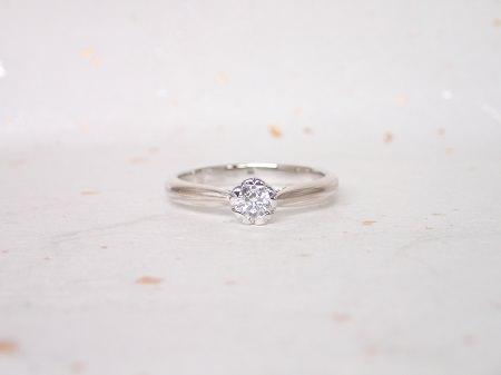 18081901木目金の結婚指輪_G001.JPG