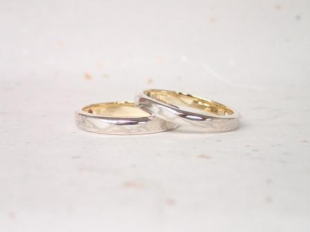 18081901木目金の結婚指輪_G002.JPG
