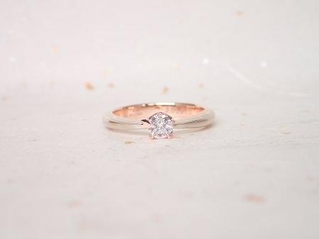 18082501 木目金の婚約指輪_B004.JPG