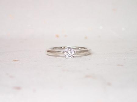 18082501木目金の婚約指輪・結婚指輪_F004.JPG