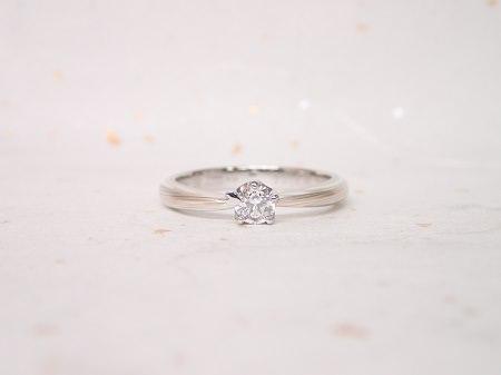 18082501木目金の婚約指輪_J004.JPG