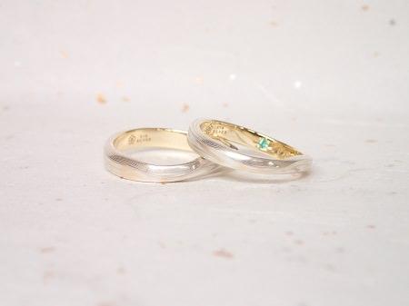 18082501木目金の結婚指輪_N003.JPG
