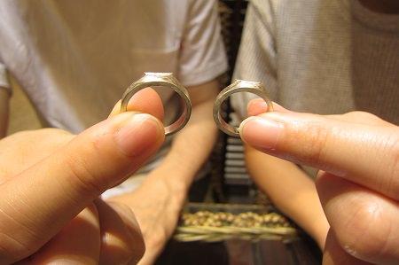 18082501木目金の結婚指輪_Z002.JPG
