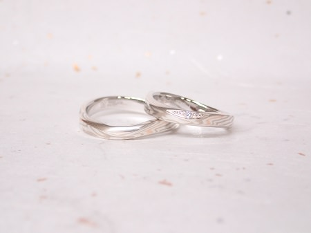 18082501木目金の結婚指輪_Z003.JPG