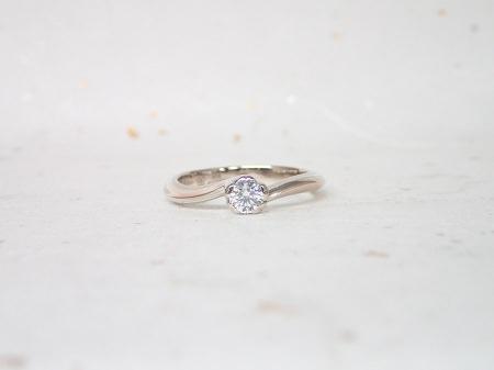 18082502木目金の婚約指輪_F001.JPG