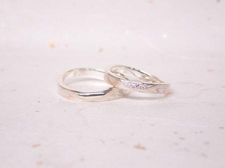 18082502木目金の結婚指輪_004.JPG
